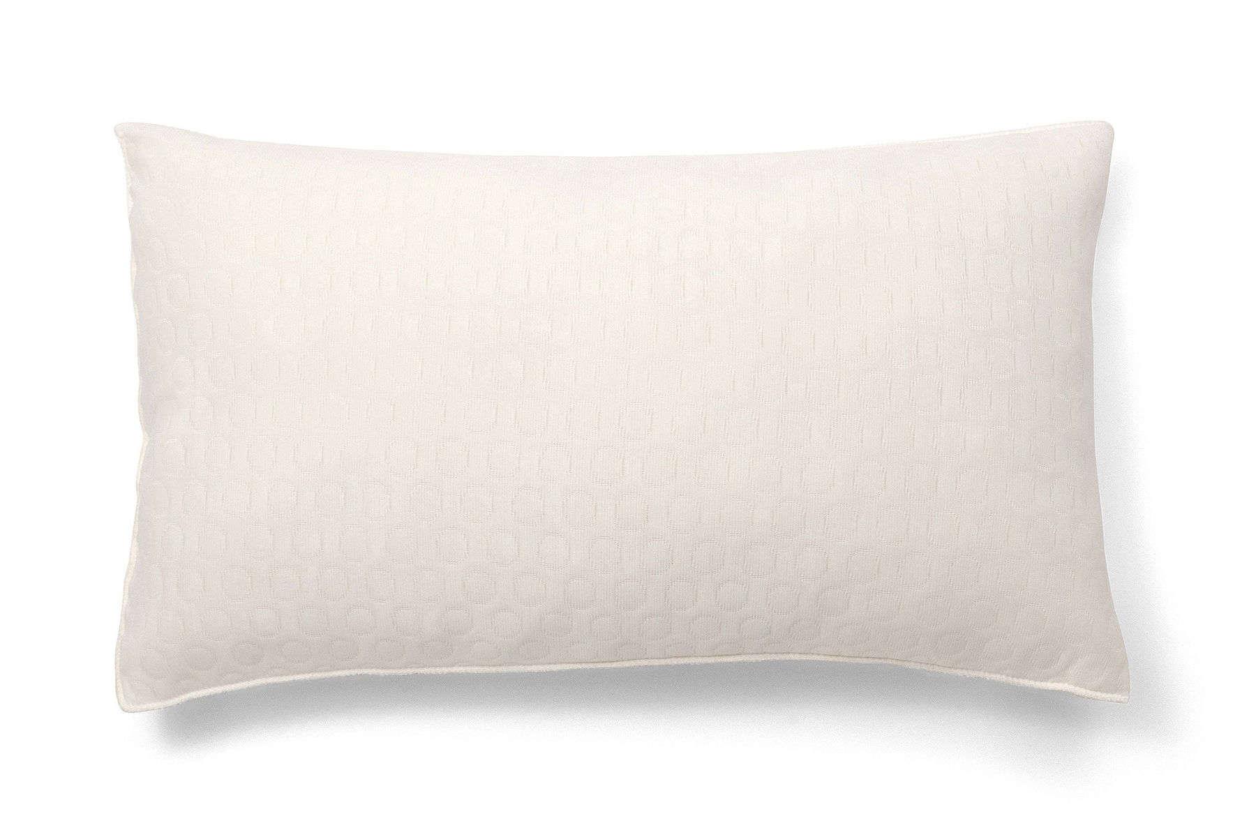 Memory Foam Pillow class=
